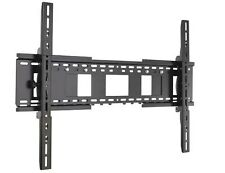 Sanus VMPL3 Dual Purpose Wall Mount for 27in to 90in TVs