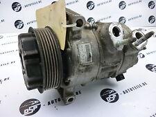 DODGE Caliber 2.0 CRD 103 kW 140 PS Klimakompressor DENSO 5SE12C CG447150-0620