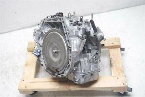 2018 Honda Civic 1.5L Automatic Gearbox Transmission tranny 51k miles
