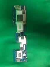 "Samsung Galaxy Tab 2 10.1"" GT-P7510 16GB Motherboard Main Logic Board OEM Wife"