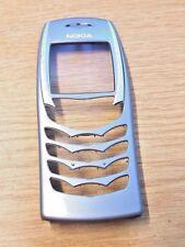 Genuine Original Nokia 6100 Front Housing Fascia Cover