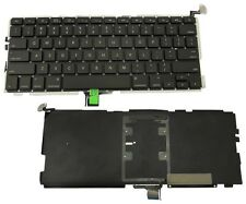"Apple Macbook Pro Unibody 13.3"" A1278 Keyboard US Layout with Backlight"