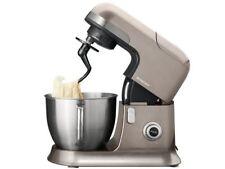 SILVERCREST® Profi-Küchenmaschine SKMP 1300 C1