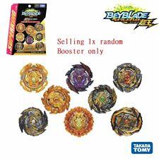 Takara Tomy Beyblade Burst Super King Booster - B-178 Random Booster Vol. 24