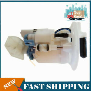 Fuel Pump Assembly For YAMAHA RAPTOR 700 2006-2019 1S3-13907-10-00 High Quality