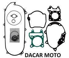 100689830 RMS Serie completa guarnizioni motore Honda Pcx 125cc