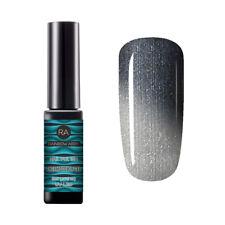 Gellack Thermal Farbwechsel Color Change Nagellack Gel Nails Polish UV Soak Off