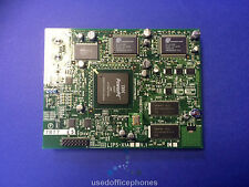 Toshiba LIPS-X1A 16 Port IP Sub Card - Refurbished Inc Warranty & Delivery