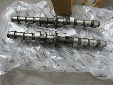 Yamaha 2x Arbre à cames XJ650 4K0 37KW 50PS Un et Sortie Arbre À Cames utilisé