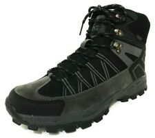 Tuff  Comfort Breathable Mesh Hiking and Work Boot for Men