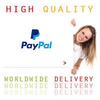 Test für Ihre Website 50 Homepage Besucher - Werbung, weltweite Besucher -