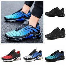 Men's Athletic Running Sneakers Comfort Lightweight Tennis Walking Gym Shoes New