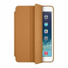 Custodie e copritastiera Apple per tablet ed eBook per iPad Air 2 marrone
