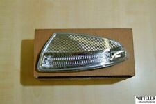 Blinker im Spiegel, Spiegelblinker original Mercedes Benz M-Klasse W164  links