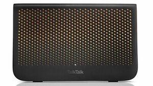 TalkTalk WI-Fi Hub Sagemcom 5364 Latest Model Wireless router Same Day Dispatch