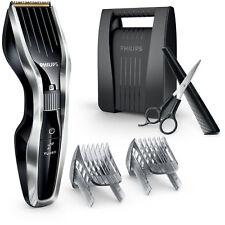 Philips Series 7000 Hair Clipper Trimmer Set HC7450