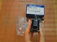 OEM Purge Control Solenoid Valve 39460-38650 for Hyundai Santa Fe w/Tracking No.