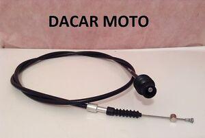 Cable Y Vaina Comando Embrague Para BMW K100 Rs 1000 1989 1990