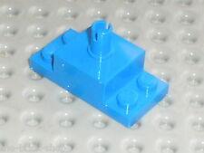 LEGO Star Wars Blue brick 30592 / Set 4483 Imperial AT-AT + 3578 & 7313