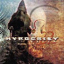 HYPOCRISY-CATCH 22-DIGI PACK-death-metal-at the gates-bloodbath-kataklysm