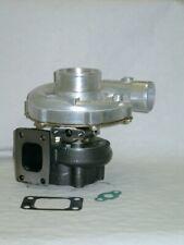 Burstflow Turbolader BT3071 AR 64 passend für VR6 R32 16v T25 Flansch universal