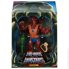 Clawful 2.0 club Grayskull Filmation! eh Man Masters of the Universe Classics nuevo