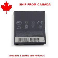 GENUINE HTC BB99100 BATTERY FOR BA S410 BRAVO DESIRE A8181 G7 G5 NEXUS ONE