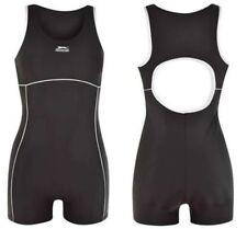 Costumi da nuoto con Sport per il mare e la piscina da donna