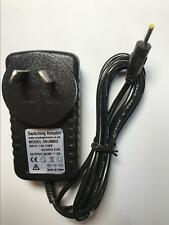 AUS 9v-1.5A Mains AC Adaptor Charger N300D. ver 2.3-4G Android Tablet PC TAB 10