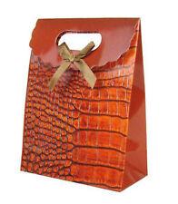 Geschenkboxen für alle Anlässe