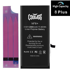 High Capacity 2990mAh Battery Replacement For Apple iPhone 8 Plus