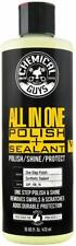 Chemical Guys Gap_106_16 All-in-One Polish + Shine + Sealant (16 oz) Free Ship