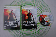 Infernal hell's vengeance xbox360 pal