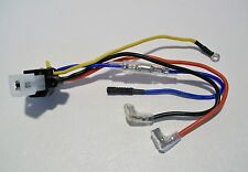 Traxxas T-Maxx 3.3  2.5 EZ Start Wiring Harness