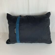 Therm-a-Rest Compressible Travel Pillow Camping Backpacking Plane Flight USA