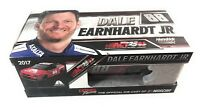 Dale Earnhardt Jr Axalta Last Ride NASCAR Diecast Car 1:24 Scale, Genuine 2017