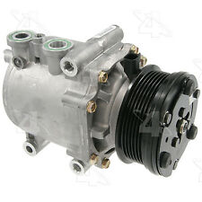 BRAND NEW A/C COMPRESSOR FOUR SEASONS 78588