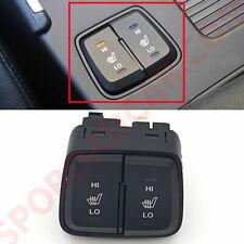 Front Seat Warmer Switch Assy For Genuine Parts Hyundai 2011-2014 Sonata YF