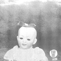 Ty Segall - Emotional Mugger [CD]