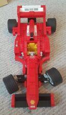Lego Ferrari Formula 1 Racing Car (2556)