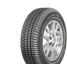 2 SUV tyres 225/70 R16 103H BF GOODRICH Urban Terrain T/A