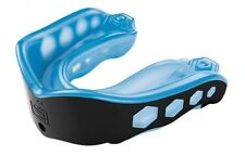 Mouth Guards
