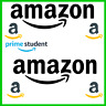 Instant Edu Email Student US 6 Months Prime Educational E-mail