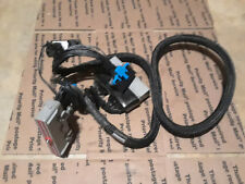 1994-1995 Ford Mustang 5.0L Anderson Ford PMS Wiring Harness Cobra 302 SVT
