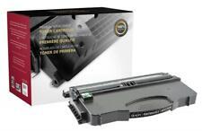 CIG 12035SA, 12015SA  Remanufactured Toner Cartridge for Lexmark E120N