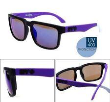 Lunettes de Soleil Sunglasses Oculos Brand Sport Eyewear SPY+ HELM KEN BLOCK #01