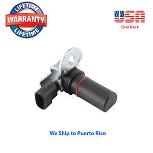 Crankshaft Position Sensor for Freightliner FC FL Dodge Ram Cummins 5.9L 4921601