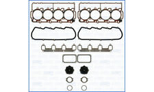 Genuine AJUSA OEM Replacement Cylinder Head Gasket Seal Set [52194900]