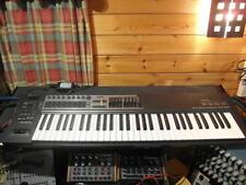 More details for edirol (roland) pcr-800 pcr800 midi usb controller keyboard