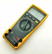 FLUKE 179 True RMS Digital Multimeter